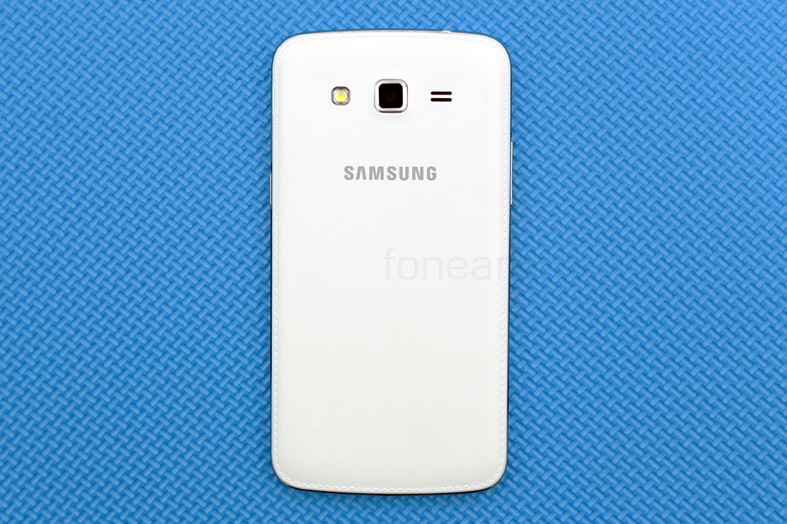galaxy descriptions galaxy note its original download water s3s4