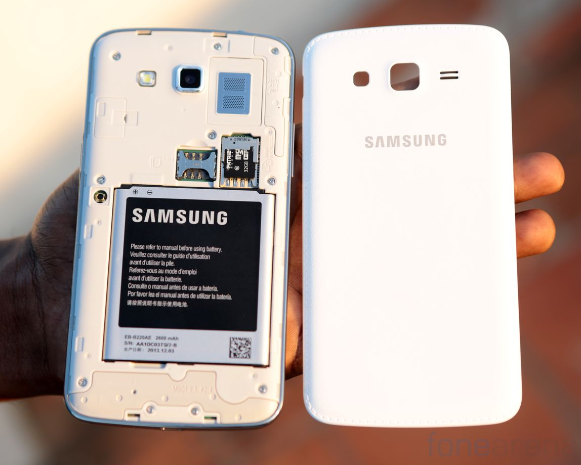 samsung-galaxy-grand-2-review-11