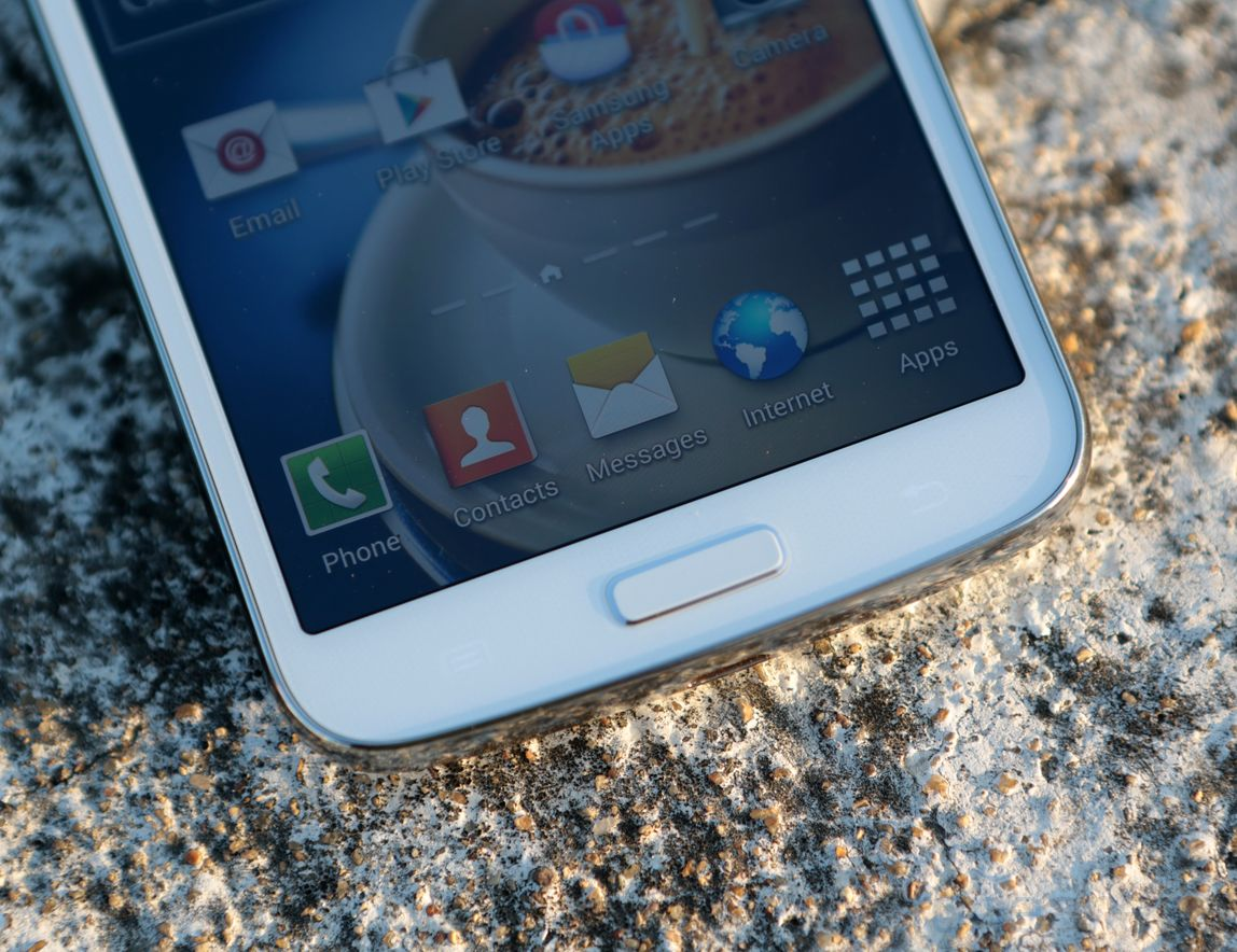 samsung-galaxy-grand-2-review-21