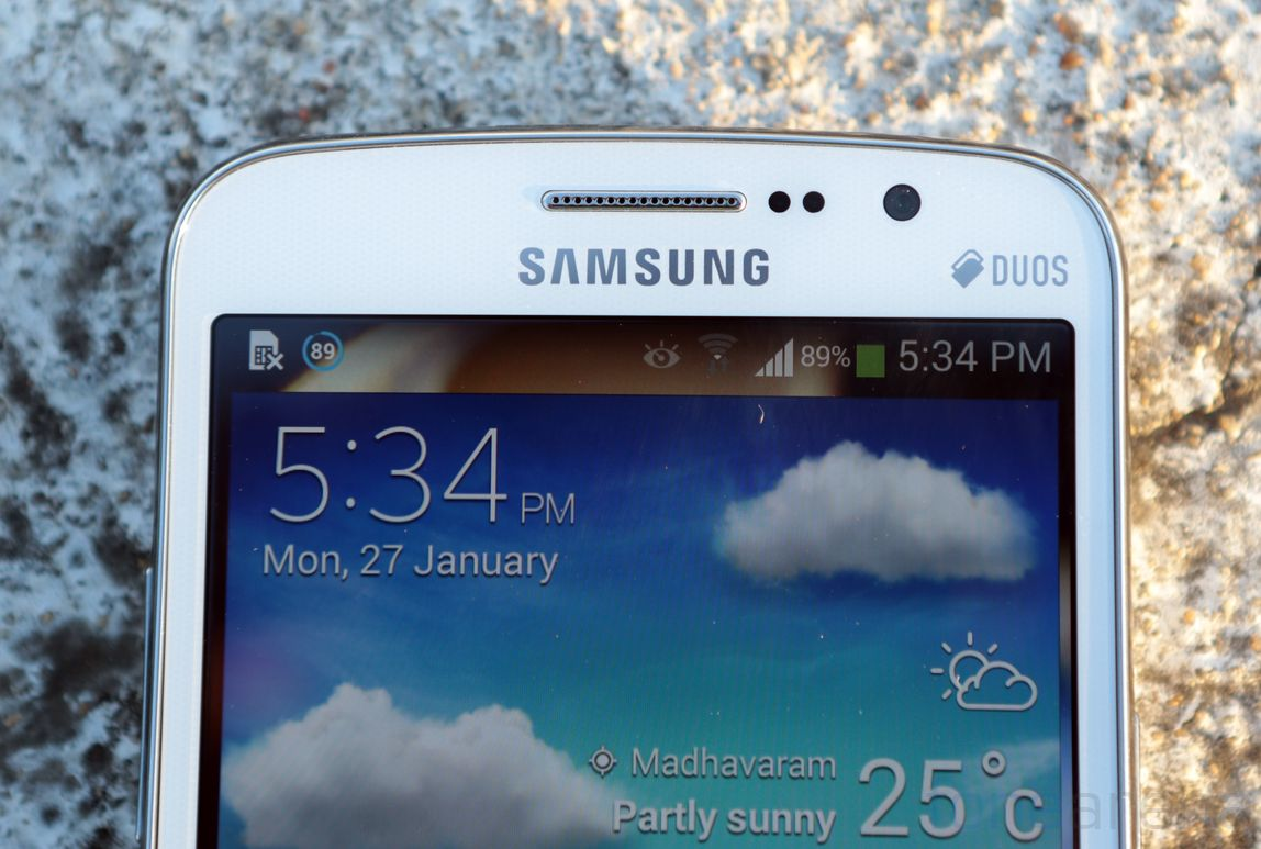 samsung-galaxy-grand-2-review-22