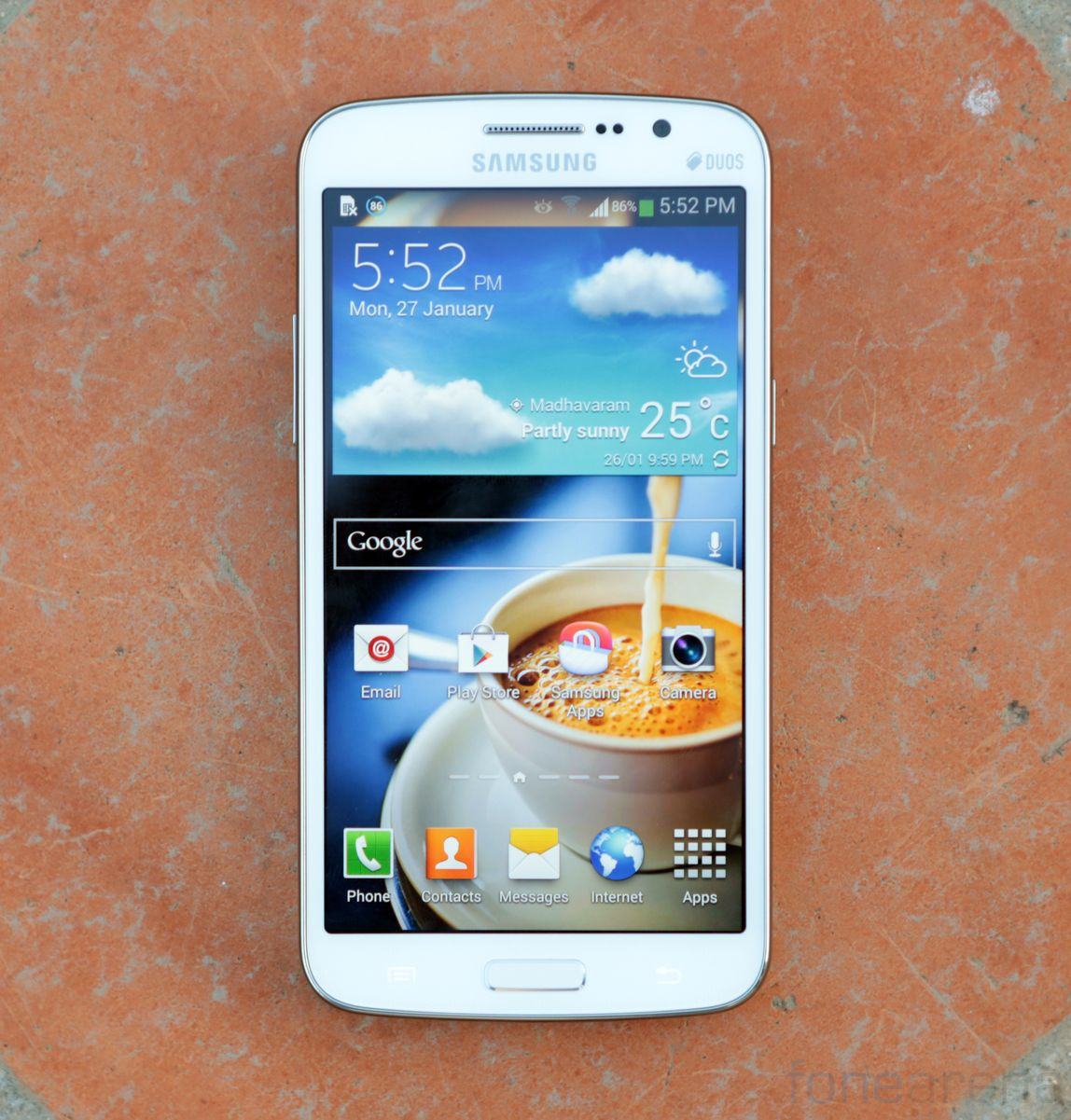 samsung-galaxy-grand-2-review-3