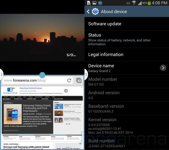 samsung-galaxy-grand-2-review-screenshot-4