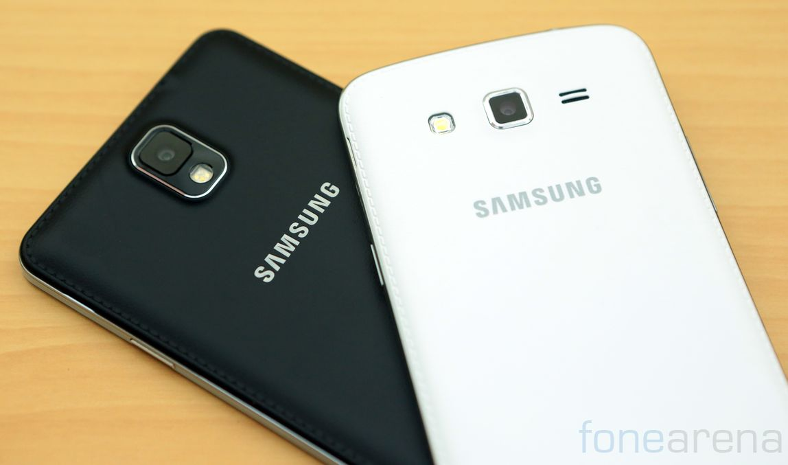 samsung-galaxy-grand-2-vs-galaxy-note-3-photo-gallery-10