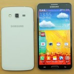 samsung-galaxy-grand-2-vs-galaxy-note-3-photo-gallery-15