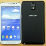 samsung-galaxy-grand-2-vs-galaxy-note-3-photo-gallery-16