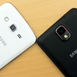 samsung-galaxy-grand-2-vs-galaxy-note-3-photo-gallery-17