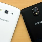 samsung-galaxy-grand-2-vs-galaxy-note-3-photo-gallery-18