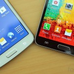 samsung-galaxy-grand-2-vs-galaxy-note-3-photo-gallery-21