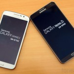 samsung-galaxy-grand-2-vs-galaxy-note-3-photo-gallery-24