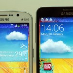 samsung-galaxy-grand-2-vs-galaxy-note-3-photo-gallery-3