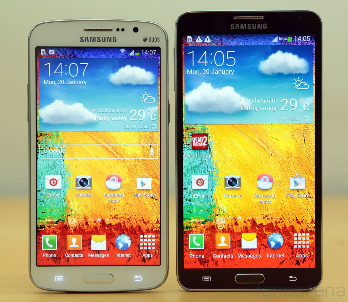 samsung-galaxy-grand-2-vs-galaxy-note-3-photo-gallery-5