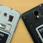 samsung-galaxy-grand-2-vs-galaxy-note-3-photo-gallery-6