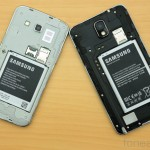 samsung-galaxy-grand-2-vs-galaxy-note-3-photo-gallery-7