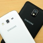 samsung-galaxy-grand-2-vs-galaxy-note-3-photo-gallery-9