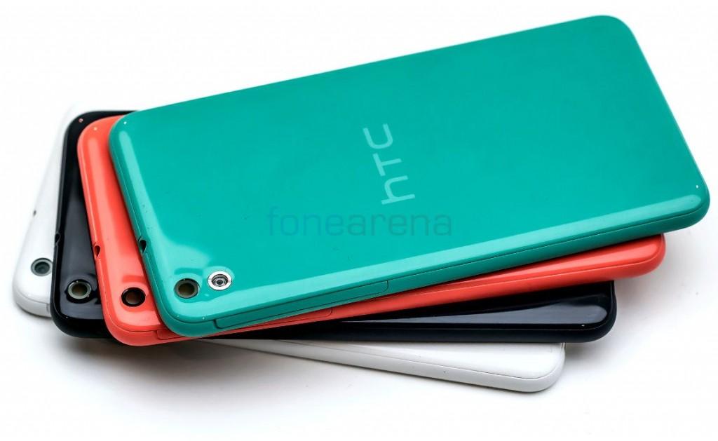 هاتـف Htc Desire 816 الـمُبهر / مـواصفات   سـعره   صـور   فيـديو للجـهاز HTC-Desire-816-1-102