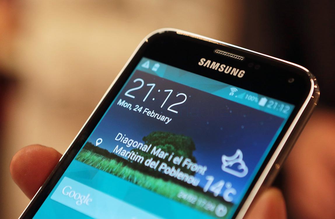 Samsung-Galaxy-S5-photos-9