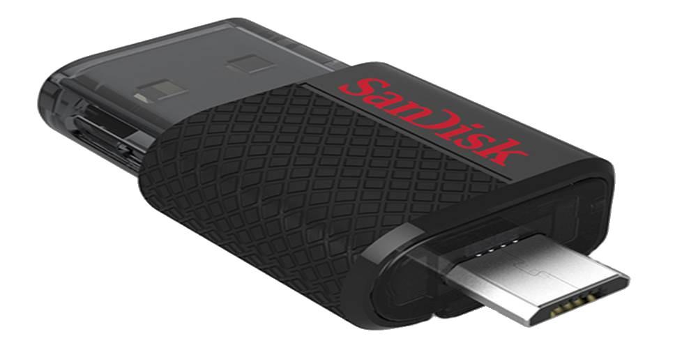 SanDisk-Ultra-Dual-USB-Drive.jpg