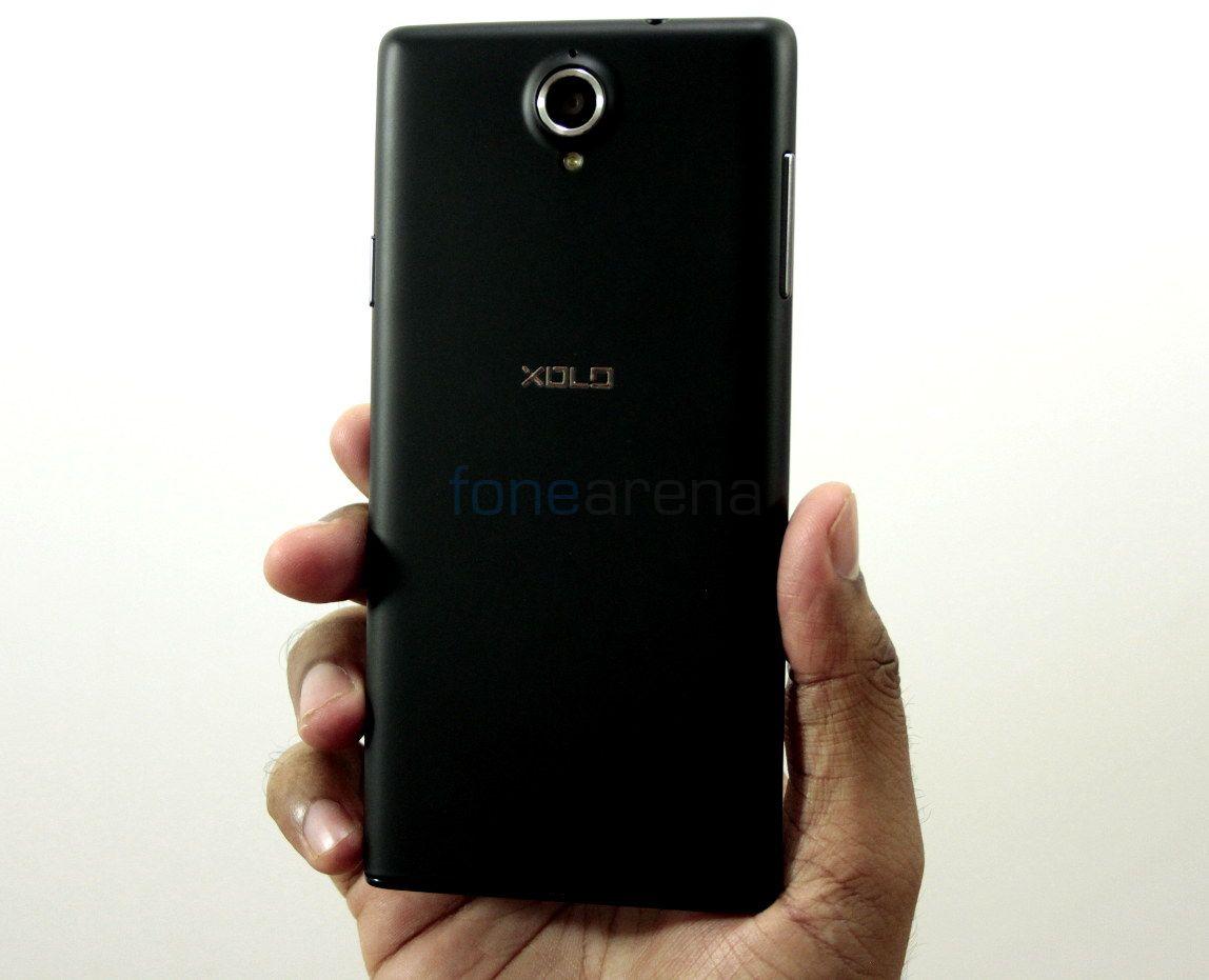 Xolo Q1100-3