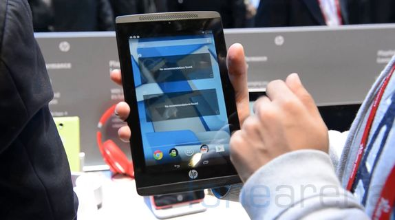 hp-slate-7-extreme-hands-on-4