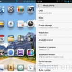 huawei-ascend-g700-review-2