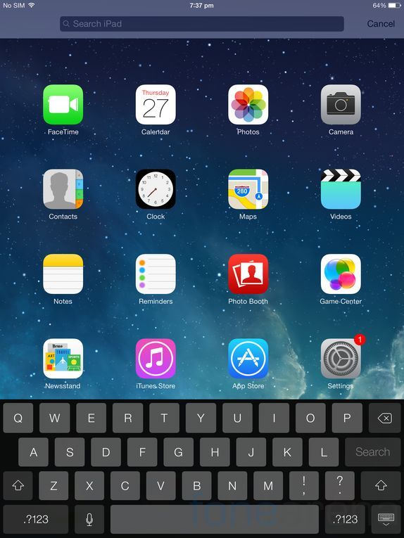 ipad-mini-retina-review-1