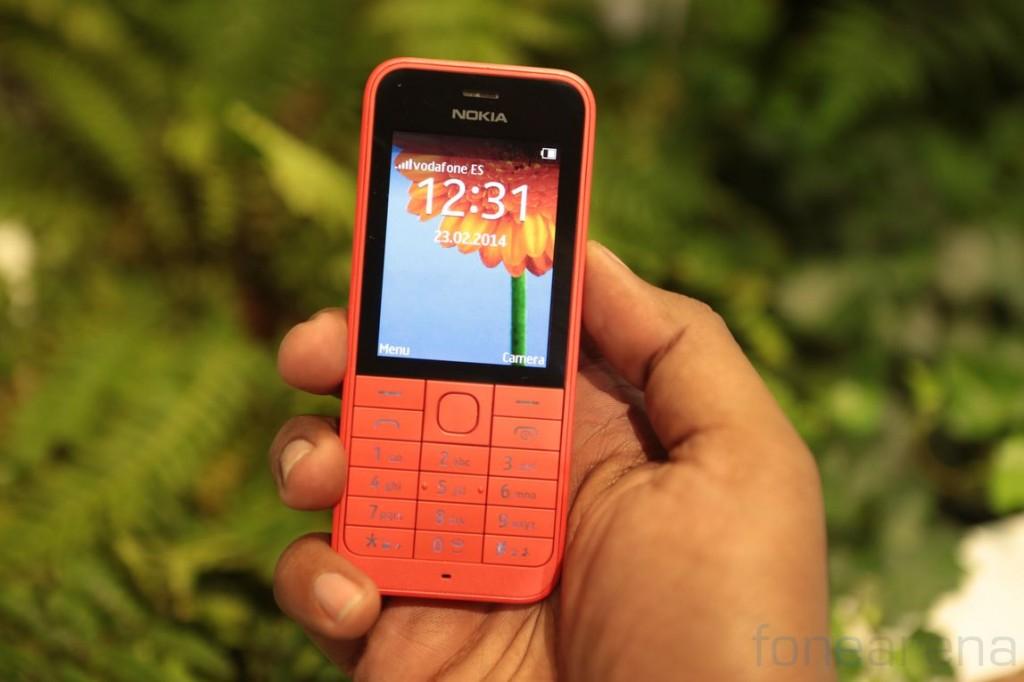 диктофон для звонков на андроид
