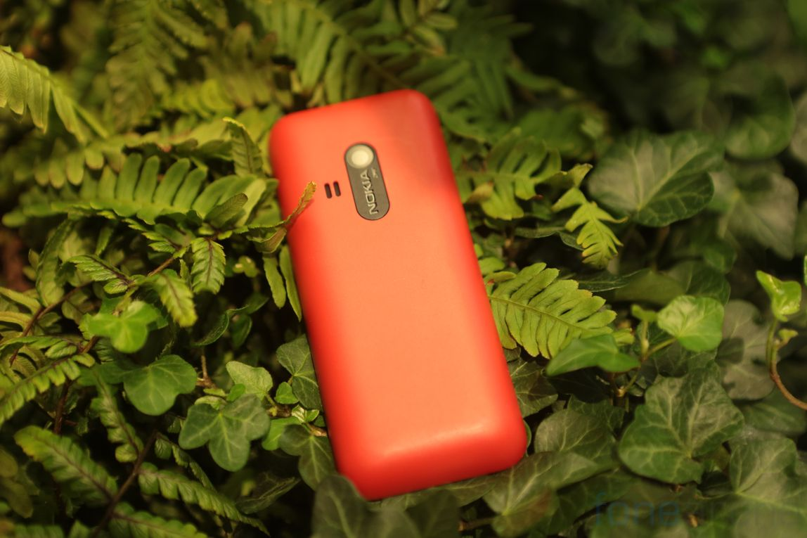 Nokia 220 Hands On And Photo Gallery besides Ati Amd   Support Drivers Xp Radeonx Xp Html also Nokia Asha 501 Smartphone With 48 Days Battery Launched In Pakistan also View product php besides Nokia Asha 310 Dual Sim Smartphone With Wifi Announced. on 3 0 usb xpress card