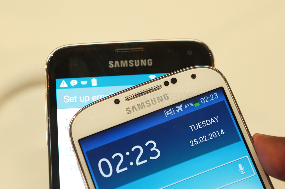 samsung-galaxy-s5-vs-s4-photos-1