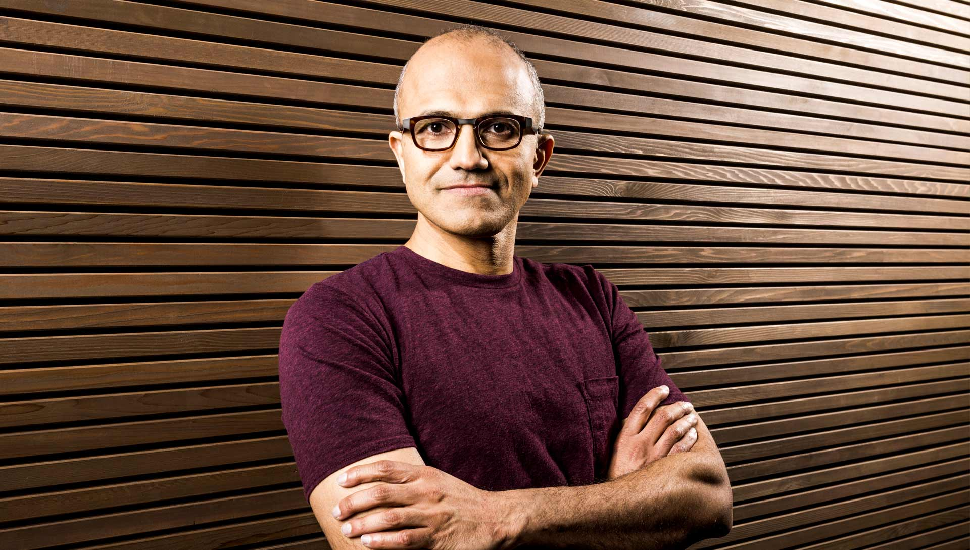 Satya Nadella puts Manipal institute on world map