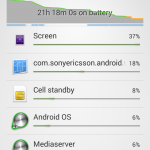 sony-xperia-z1-compact-battery-life-1