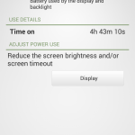sony-xperia-z1-compact-battery-life-2