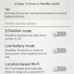 sony-xperia-z1-compact-battery-life-3