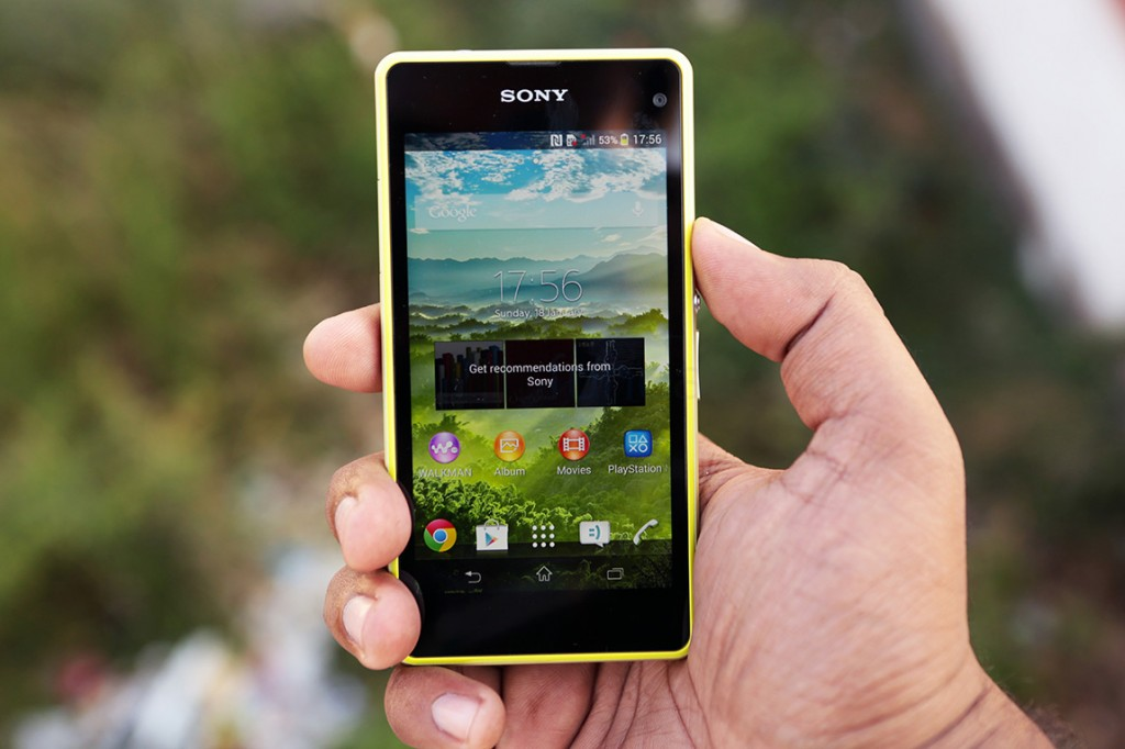 sony-xperia-z1-compact-photos-1