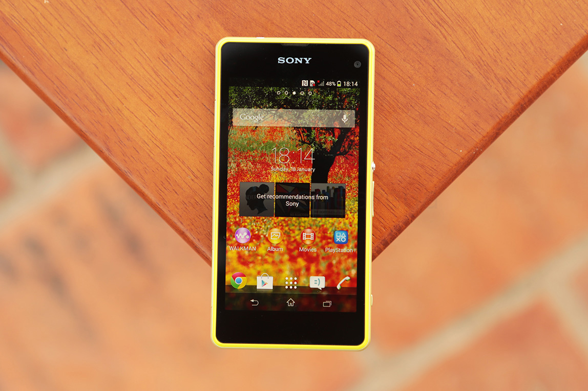 sony-xperia-z1-compact-photos-19