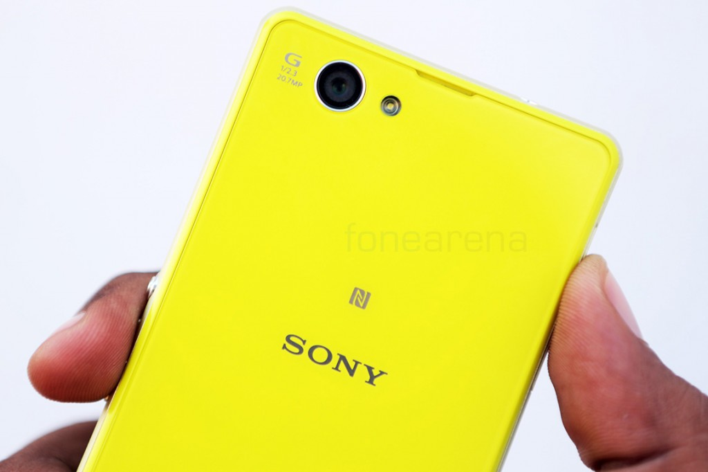 sony-xperia-z1-compact-photos-9