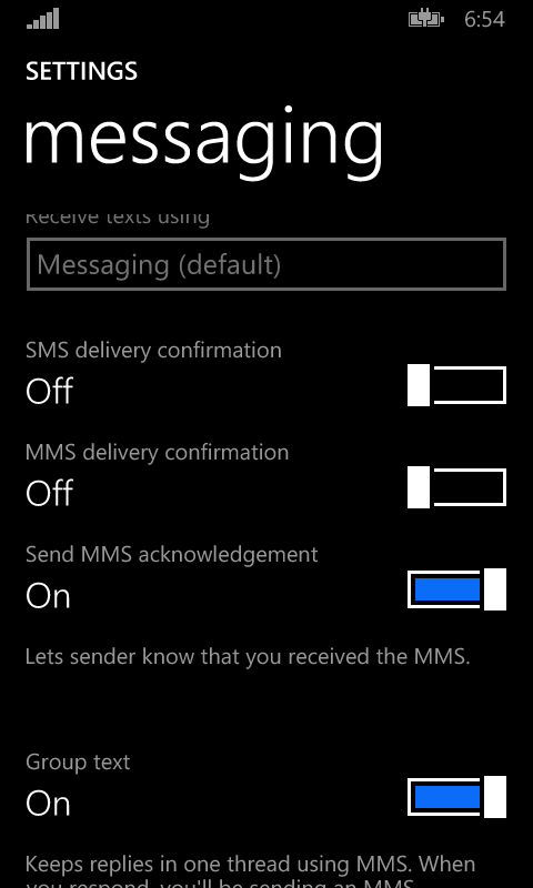 clever dialer windows phone