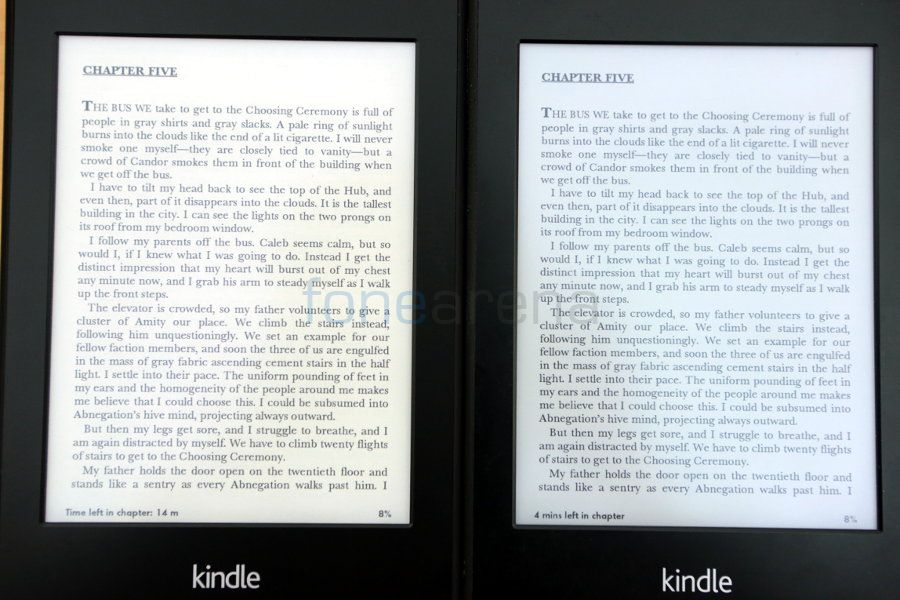 Kindle Paperwhite Uk User Guide - carthagocraftde