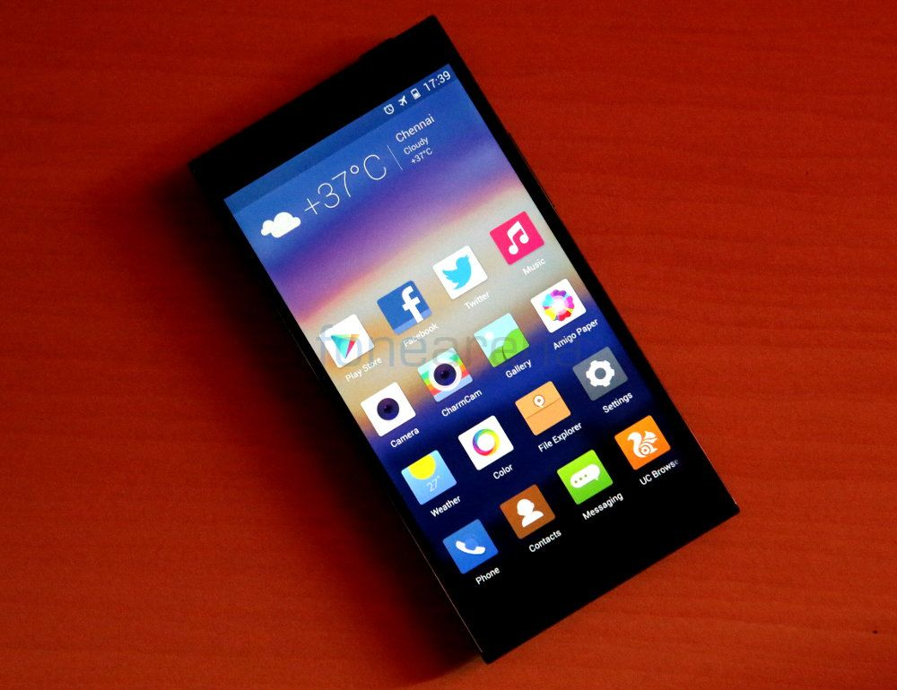 Microsoft does gionee elife e7 price in dubai also allows