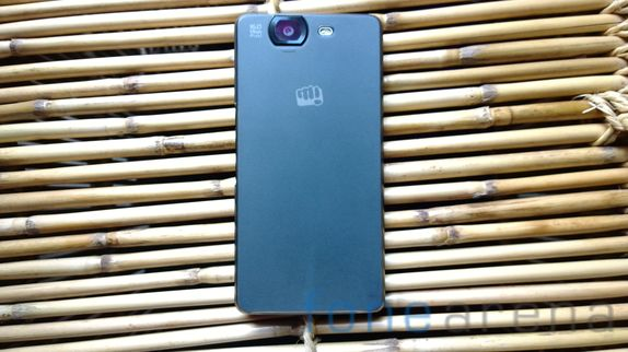 MICROMAX CANVAS KNIGHT LOOKS-15