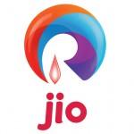 Reliance Jio logo