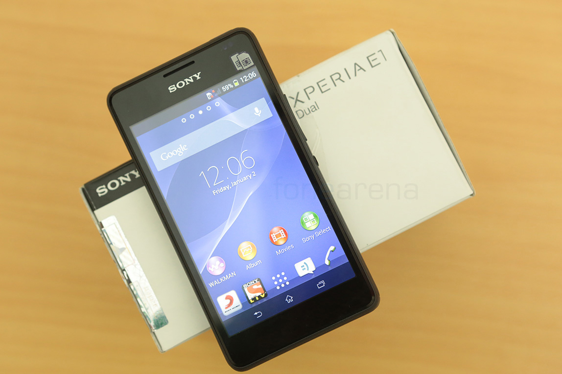 http://images.fonearena.com/blog/wp-content/uploads/2014/03/Sony-Xperia-E1-Dual-Unboxing-4.jpg