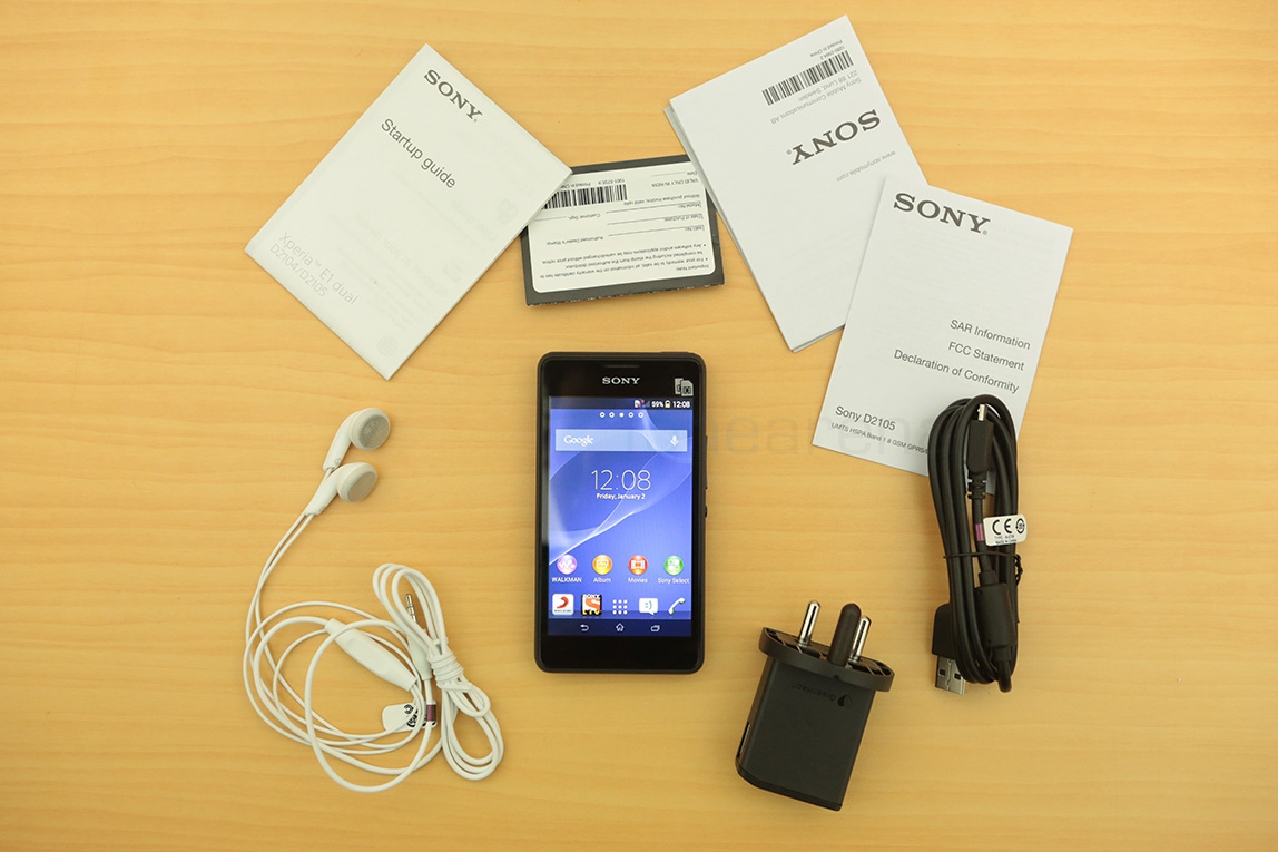 http://images.fonearena.com/blog/wp-content/uploads/2014/03/Sony-Xperia-E1-Dual-Unboxing-7.jpg