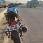 bike-hdr