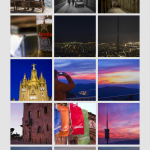 gionee-elife-e7-default-media-apps-2