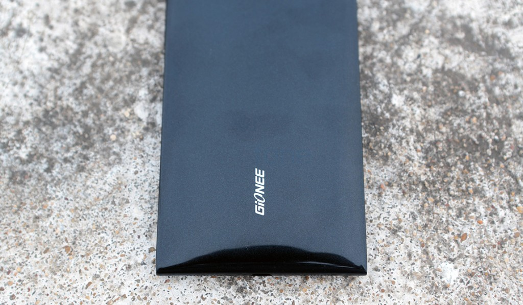 gionee-elife-e7-review-13