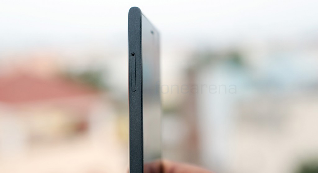 gionee-elife-e7-review-18