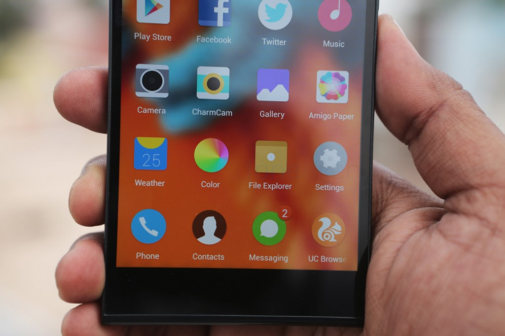 gionee-elife-e7-review-22