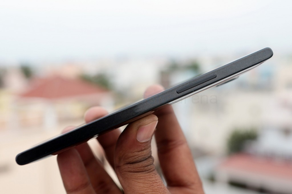 gionee-elife-e7-review-24