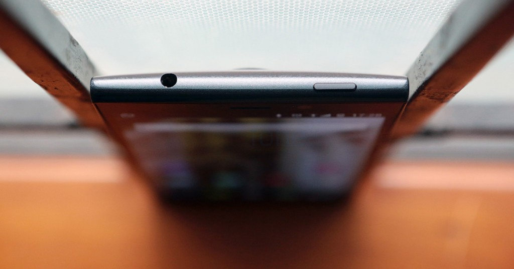 gionee-elife-e7-review-5