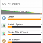 gionee-elife-e7-review-battery-life-1